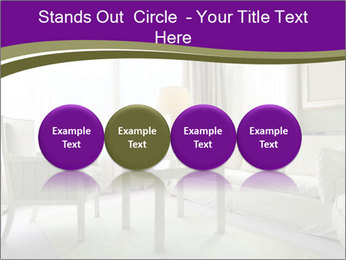 0000071305 PowerPoint Template - Slide 76