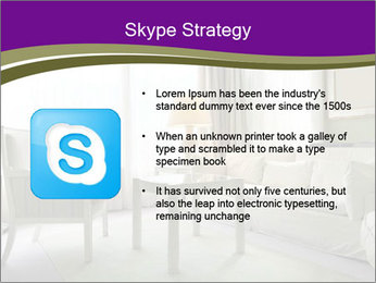 0000071305 PowerPoint Template - Slide 8