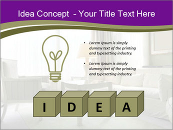0000071305 PowerPoint Template - Slide 80
