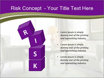 0000071305 PowerPoint Template - Slide 81