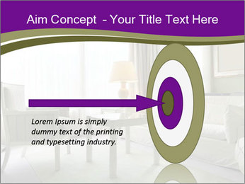 0000071305 PowerPoint Template - Slide 83