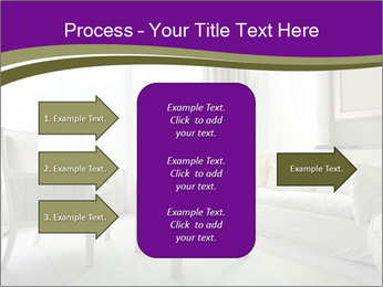 0000071305 PowerPoint Template - Slide 85