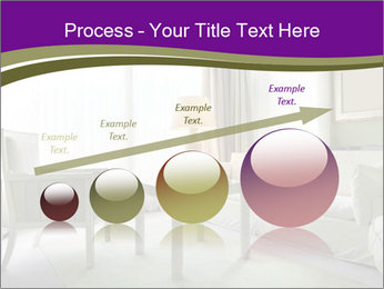 0000071305 PowerPoint Template - Slide 87