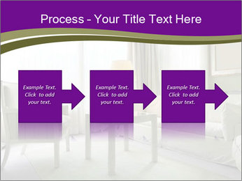 0000071305 PowerPoint Template - Slide 88