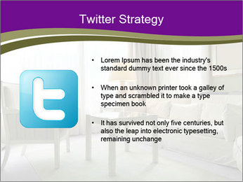 0000071305 PowerPoint Template - Slide 9