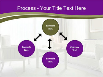 0000071305 PowerPoint Template - Slide 91