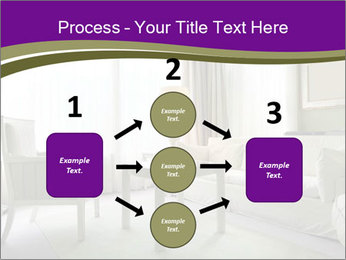 0000071305 PowerPoint Template - Slide 92