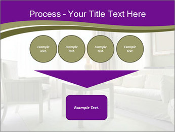 0000071305 PowerPoint Template - Slide 93