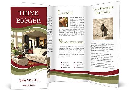 0000071306 Brochure Templates