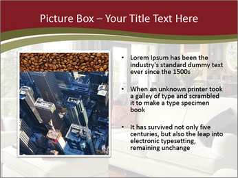 0000071306 PowerPoint Template - Slide 13