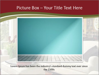 0000071306 PowerPoint Templates - Slide 15
