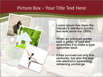 0000071306 PowerPoint Template - Slide 17