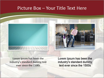 0000071306 PowerPoint Template - Slide 18