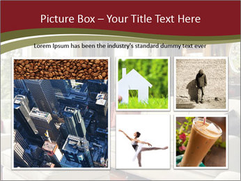 0000071306 PowerPoint Templates - Slide 19