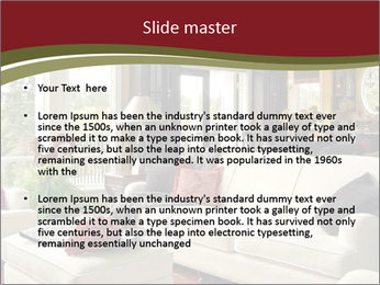 0000071306 PowerPoint Template - Slide 2