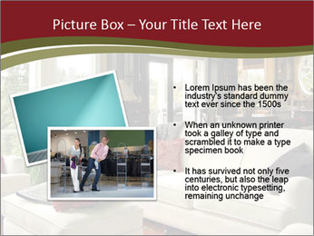 0000071306 PowerPoint Templates - Slide 20