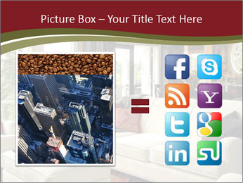 0000071306 PowerPoint Template - Slide 21