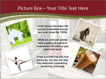 0000071306 PowerPoint Templates - Slide 24