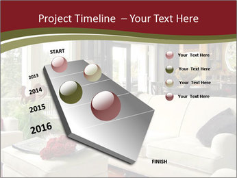 0000071306 PowerPoint Template - Slide 26