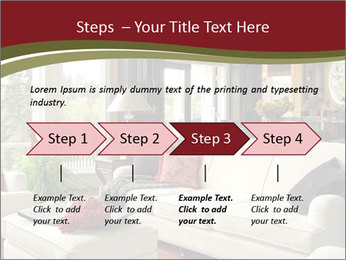 0000071306 PowerPoint Template - Slide 4