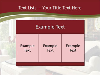 0000071306 PowerPoint Template - Slide 59