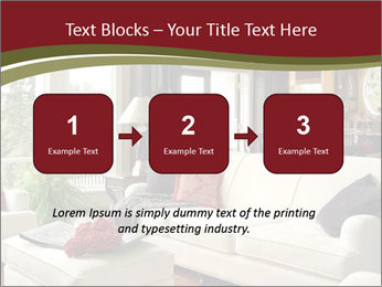 0000071306 PowerPoint Template - Slide 71