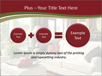 0000071306 PowerPoint Template - Slide 75