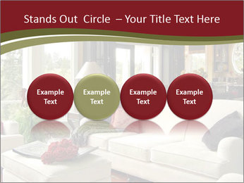 0000071306 PowerPoint Template - Slide 76