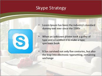0000071306 PowerPoint Template - Slide 8