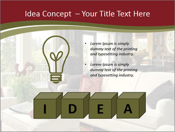 0000071306 PowerPoint Template - Slide 80