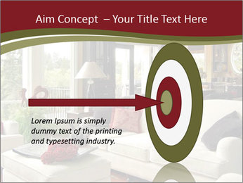 0000071306 PowerPoint Template - Slide 83