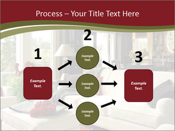 0000071306 PowerPoint Template - Slide 92