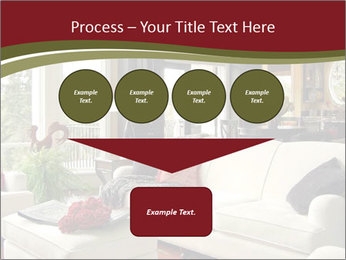 0000071306 PowerPoint Template - Slide 93