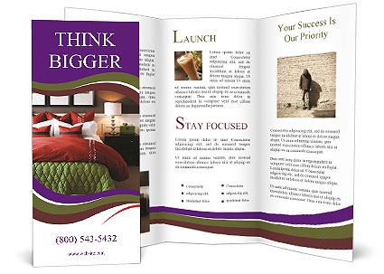 0000071307 Brochure Templates