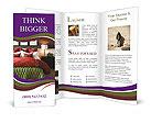 0000071307 Brochure Template