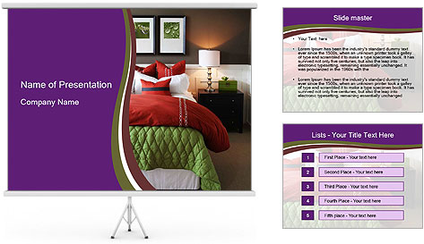 0000071307 PowerPoint Template