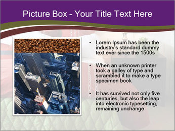 0000071307 PowerPoint Templates - Slide 13