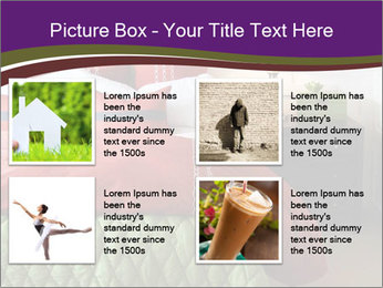 0000071307 PowerPoint Templates - Slide 14