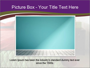 0000071307 PowerPoint Templates - Slide 15
