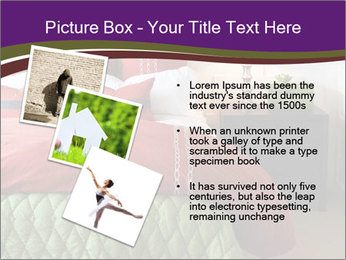 0000071307 PowerPoint Templates - Slide 17