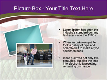 0000071307 PowerPoint Templates - Slide 20