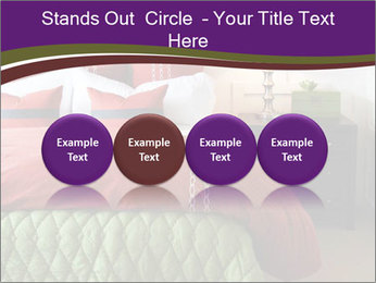 0000071307 PowerPoint Templates - Slide 76