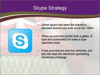 0000071307 PowerPoint Templates - Slide 8
