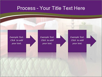 0000071307 PowerPoint Templates - Slide 88