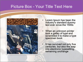 0000071308 PowerPoint Template - Slide 13