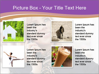 0000071308 PowerPoint Template - Slide 14