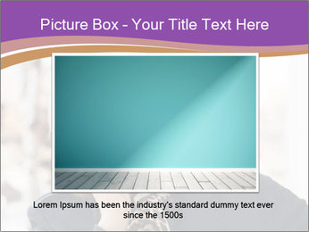 0000071308 PowerPoint Template - Slide 15