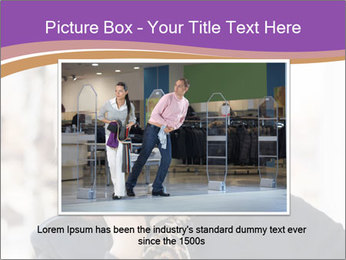 0000071308 PowerPoint Template - Slide 16