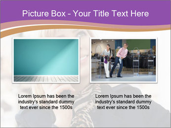 0000071308 PowerPoint Template - Slide 18