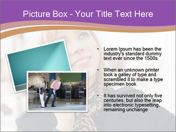 0000071308 PowerPoint Template - Slide 20